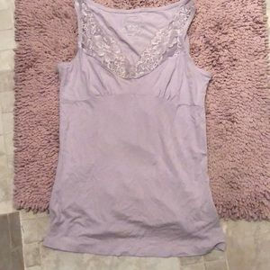 Inc Cami s Lilac Small
